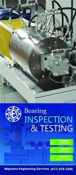 2019 Testing&Inspection_Cover