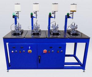 3ball-tester-500-300x252
