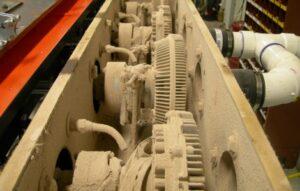 Dust-Box1-470x300