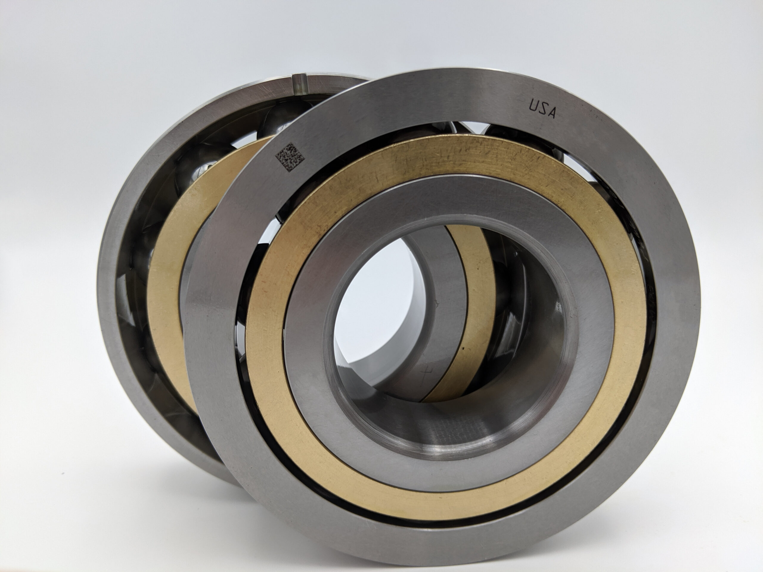 SKF Primetals Bearing Website