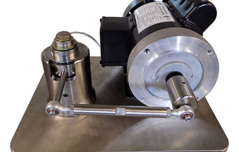 wear-tester-500-470x300