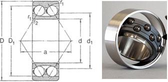 ball-bearing-self-aligning